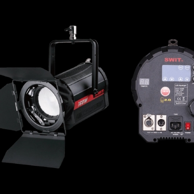 提词器、三脚架、灯光、电池、 存储介质、安全、多画面、(其它附件)